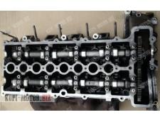 Б/У Головка блока цилиндров двигателя (Гбц) M47, M47D20, M47 D20, 204D4, N47D20A, N47 D20 A, N47D20C, N47 D20 C  BMW E60, BMW E61, BMW E90, BMW E91, BMW E93, BMW E87, BMW E81,BMW F10, BMW F30 2.0 D 520D 320D 120D