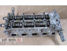 Б/У Головка блока цилиндров (Гбц) Z20D1 Chevrolet Orlando, Chevrolet Cruze 2.0 CDI