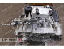 Б/У Акпп JPQ Автоматическая коробка передач VW Golf VI,  VW Passat,  VW Touran  2.0 TDI