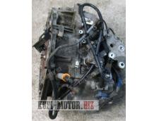 Б/У АКПП Z16XE, X16XEL Автоматическая коробка Opel Astra, Opel Vectra, Opel Zafira 1.6