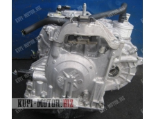 Б/У Акпп ANH  Автоматическая коробка передач Mini Cooper R561.6 T
