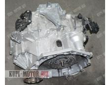 Б/У Автоматическая коробка передач ( АКПП ) DSG 0CG301103A Skoda Octavia 3