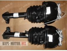 Б/У Амортизатор пневматический 2123203138 Mercedes Benz E класса  W212