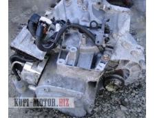 Б/У Акпп 20DS85 Автоматическая коробка передач  Peugeot 3008 1.6 E-HDI