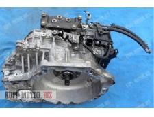 Б/У Механическая коробка передач (МКП)  A6LF2-3B200, A6LF23B200 Hyundai Santa Fe 2.0 CRDI