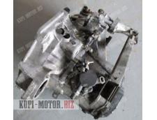 Б/У Механическая коробка передач (МКП) AYK VW Golf, VW Corrado, VW Passat 1.8 / 2.0