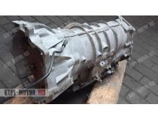 Б/У Акпп A5S390RYZ Автоматическая коробка передач BMW X5 E53 3.0i M54