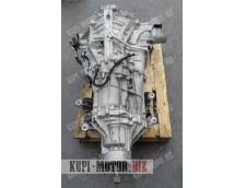 Б/У Акпп NPC Автоматическая коробка передач Audi A6 C7 3.0 TFSI