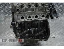 Б/У Двигатель D4FK780 Renault Twingo II 1.2 Turbo