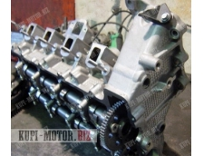 Б/У Головка блока цилиндров двигателя  7781211.05, 778121105 BMW E90 2.0 D