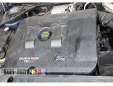 Б/У Двигатель (двс) HJBC, BWY  Ford Mondeo 2.0 TDCI