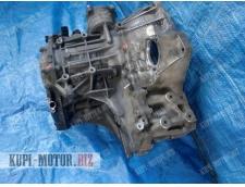 Б/У Автоматическая коробка передач (АКПП) 31020-85X23, 3102085X23, QR20DE  Nissan X-Trail T30, Nissan X-Trail NT30