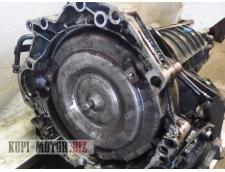 Б/У Автоматическая коробка передач (АКПП) EZW Audi A6 2.5 TDI