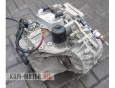 Б/У Акпп робот  HJP  Автоматическая коробка DSG VW Touran,  VW Jetta,  Seat Altea, VW Passat B6 2.0 TDI