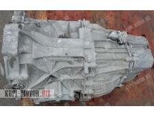 Б/У Акпп  KSY Автоматическая коробка передач Audi A6  2.7  3.0 TDI