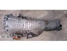 Б/У Автоматическая коробка передач (АКПП) DEV Audi A6 2.4 l