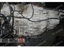 Б/У Акпп KTD Автоматическая коробка передач Audi A6  4F0 C6