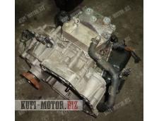 Б/У Автоматическая коробка передач ( АКПП ) DSG MST VW / Audi 2.0 TDI