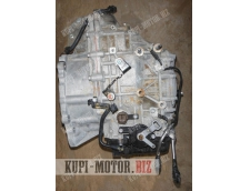 Б/У Механическая коробка передач (МКП)   (A6MF2 U2) WI298  Kia Optima 1.7 CRDI