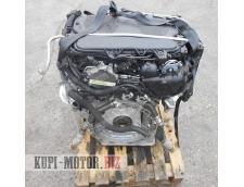 Б/У Двигатель 276.954,  A2760109801 Mercedes SL R231  3.5