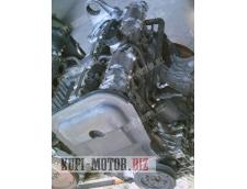 Б/У Двигатель (ДВС) B5234T3  Volvo S60,  Volvo V70, Volvo S70 2.3 T5