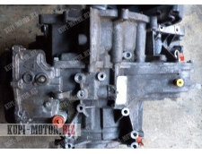 Б/У Акпп 9L8P7000GA, 9L8P-7000-GA  Автоматическая коробка передач  Ford Escape, Maverick 2.5