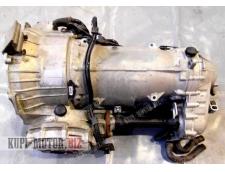 Б/У Автоматическая коробка передач ( АКПП ) A7222702000 Porsche 911,  Porsche 997 3.6 Turbo