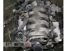 Б/У Двигатель (ДВС) 113.969, 113969, A1130102802  Mercedes-Benz E-Klasse W211 2.0 CDI