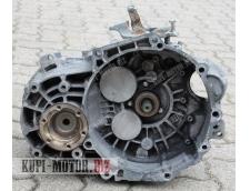 Б/У Механическая коробка передач (МКП) WW0 Audi A3, VW Passat, VW Golf, Seat, Skoda 1.9 TDi