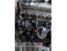 Б/У Двигатель (ДВС) AVJ, AWT  Volkswagen Passat, Audi  A4 B6,  Audi A6 C5, Skoda SuperB 1.8T