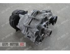 Б/У Раздаточная коробка A2512801100 Раздатка Mercedes W164 ML 6.3 AMG