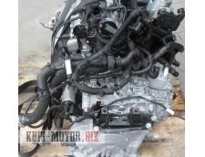 Б/У Акпп  QAW, 09G300032A  Автоматическая коробка передач  VW  Audi  Skoda  Seat