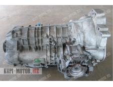 Б/У Автоматическая коробка передач (АКПП) FHV VW Passat 2.3
