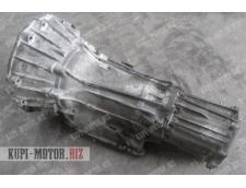 Б/У Автоматическая коробка передач (АКПП)  VQ4W  Infiniti FX 35 3.5
