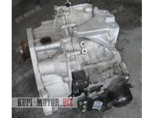 Б/У Автоматическая коробка передач ( АКПП ) DSG PMW  Volkswagen Caddy 1.6 TDI