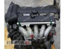 Б/У Двигатель B5244S, B5244S2  Volvo S60,  Volvo S70, Volvo S80, Volvo V70 2.4L