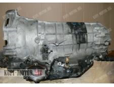 Б/У Автоматическая коробка передач (АКПП) DDT VW Passat 1.6 / 1.8 / 1.9 / 2.0 / 2.3 / 2.5 / 2.8 TDI