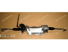 Б/У Рулевая рейка 1K1423051EE, 1K1423055MX  VW Golf, VW Touran, VW Caddy, Audi A3, Skoda, Seat