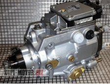 Восстановленный топливный насос высокого давления (ТНВД)  0470504018,  0986444011  Ford Transit  2.4 TDCi