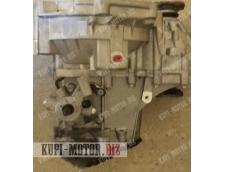 Б/У Мкпп LEL Механическая коробка переключения передач VW Golf 6,  VW Golf 7, VW Touran,  VW Passat 3C