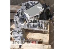 Б/У Акпп робот DSG NYD Автоматическая коробка передач VW Tiguan, Audi Q3 2.0 TDI