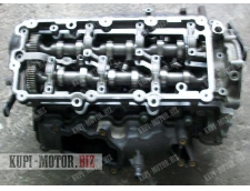Б/У Гбц BMK, 0594AF, 059286H  Головка блока двигателя Audi A6, Volkswagen Phaeton 3.0 TDI