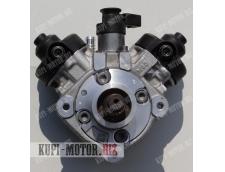 Б/У ТНВД CDSB, CKDA Топливный насос высокого давления 057130755AC  Audi A8, Audi Q7, Volkswagen Touareg  4.2 TDI
