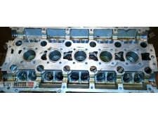 Б/У Гбц B5244T3  Головка блока цилиндров двигателя Volvo C70, Volvo V70,  Volvo S60 2.3 T5