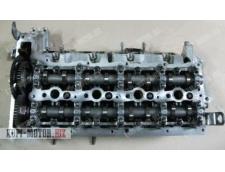 Б/У Головка двигателя N47C16A  Mini Cooper 1.6 D