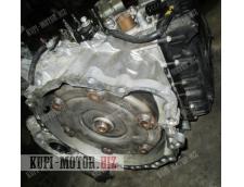 Б/У Акпп FJEAB4 Автоматическая коробка передач Kia 1.7 CRDI