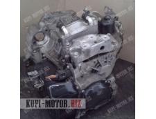 Б/У Автоматическая коробка передач ( АКПП ) DSG LQW   Seat Leon  /  VW Touran /  Golf V / Passat B6  / Toledo / Altea / Skoda Octavia II / Audi A3 2.0 TD BMM