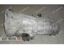 Б/У МКП 2560010291, Механическая коробка переключения передач Porsche Boxster 3.2 S