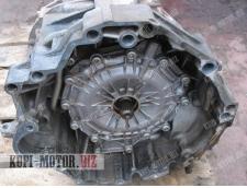 Б/У Акпп GGS, 01J301383  Автоматическая коробка передач Audi A4 B6,  Audi A6 2.0L