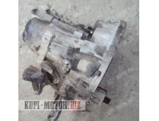 Б/У Мкпп JR5016, JR5 016, F9Q752, F9Q 752, F9Q752  Механическая коробка  Renault Laguna 1.9 DCI